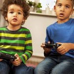 Video Games and Attention Problems: Cause or Cure