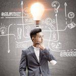 The Economic Value of Cognitive Skills Development