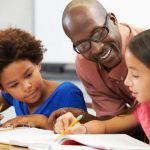 Timely Resources for Teachers