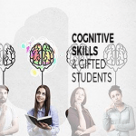 Cognitive Skills and Gifted Students
