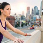 Does Physical Exercise Trump Mental Exercise?