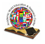 Academic and World Education Resource