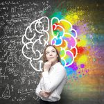Left-Brained or Right-Brained? You're Asking the Wrong Question