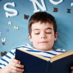 Cognitive Skills and Reading