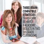 Three Brain-Compatible Strategies