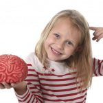 What Teachers Should Know about the Brain
