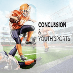 Concussion and Youth Sports