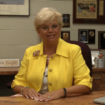 Dr Lou Whitaker - Getting Everyone On Board