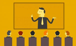 What Great Teachers and Great Salespeople Have in Common