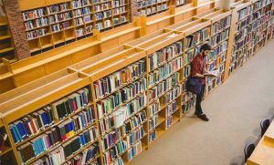Brainy Reading Suggestions