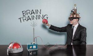 When Brain Training Works