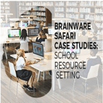 BrainWare Case Studies School Resource