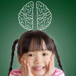What Neuroscience Does and Doesn't Contribute to Teaching and Learning