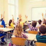 Neuroscience and the U.S. Education System