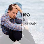 PTSD and the Brain