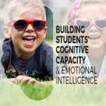 Building Students' Cognitive and Emotional Intelligence