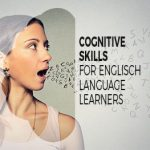 Cognitive Skills for English Language Learners (ELL)