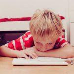 Education: A Reality Check