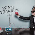When Brain Training Works – Points of Controversy