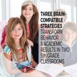 Three Brain Compatible Strategies Transform Behavior