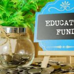 Funding Professional Development for Teachers