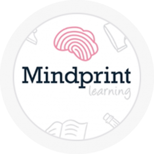 Mindprint-shop