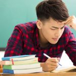 Questions to Ask Your Chronically Stressed Students