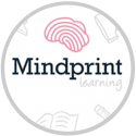 mindprint icon