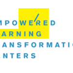 Grand Opening Bethesda Empowered Learning Transformation Center