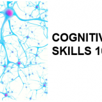 Cognitive Skills 101