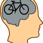Brain Bicycle
