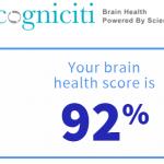 Cogniciti