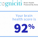 Quick Cognitive Health Check for Adults