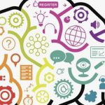7 Questions to Ask When Choosing a Brain Training Program