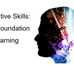 Cognitive Skills Foundation for Learning