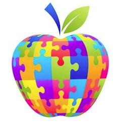 Autism Apple