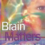 Brain Matters by Pat Wolfe