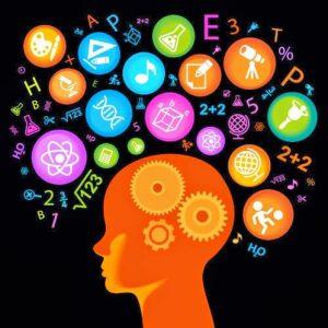 Brain Training Benefits