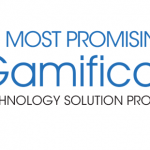 CIO Review Top 20 Gamification
