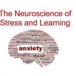 The Neuroscience of Stress and Learning
