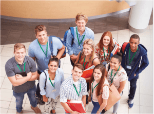American Management Association Operation Enterprise
