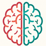 Find Out Your Cognitive Strengths and Weaknesses