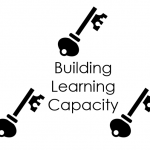 3 Keys to Building Learning Capacity