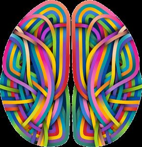 BrainWare Active