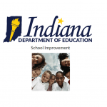 Indiana Department of Education School Improvement