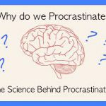The Brain Connections Involved in Procrastination