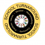 Case Study School Turnaround