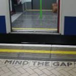 Mind the Cognitive Gap