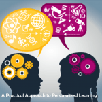 Practical Approach Pesonalized Learning