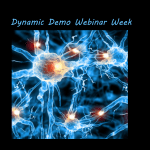 Dyamic Neuroscience Program Demos